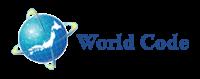 World Code