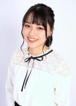 syuri_actress1