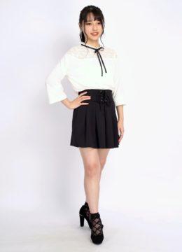 syuri_actress2