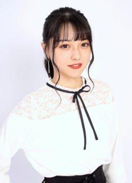 syuri_actress3