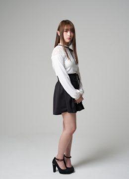 Shuri_actress01